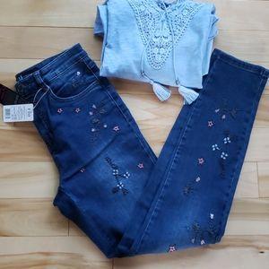 FDJ - Denim Jeans